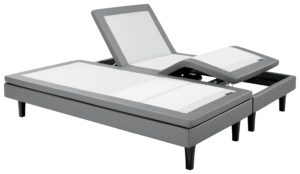 Serta Motion Perfect III