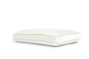 Inspire Plush Comfort Performance Pillow