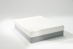 m3 Daybreak Mattress