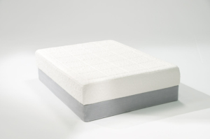 m3 Sunrise Mattress