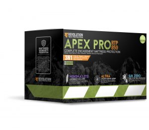 Apex_PRO_RTC480_-_Box_Artwork[1]