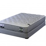 Melrose Luxury Plush Mattress
