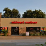 Midwest Mattress Stores in the Ankeny Area