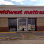 Midwest Mattress Stores in the SE Des Moines area