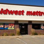 Midwest Mattress Stores in the Urbandale Area