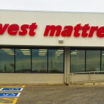 Midwest Mattress Stores in the Waterloo Area