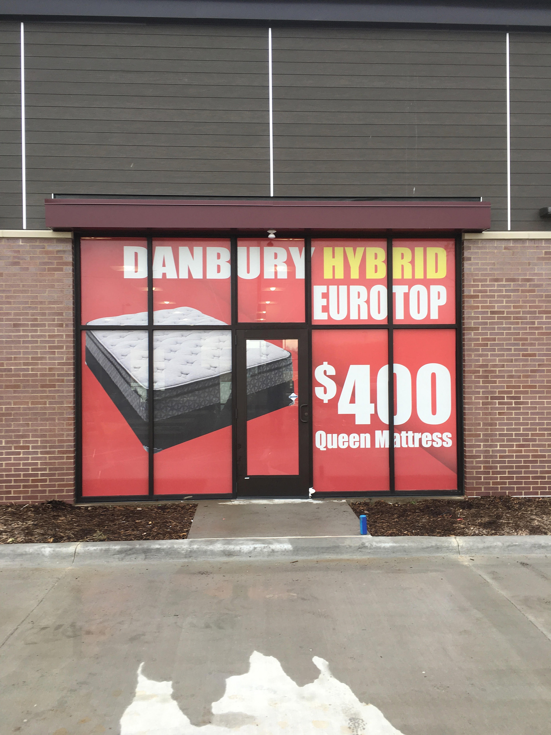 Mattresses And Beds In Coralville Area At Midwest Mattress