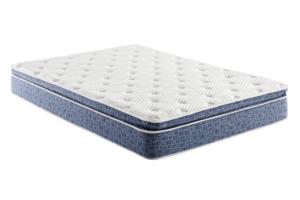 """AB 10"""" Medium Pillow Top"""